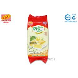 [FREESHIP-HÀNG LOẠI 1] Bánh Pía Chay Đậu Tân Huê Viên