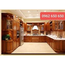 Thiết kế tủ bếp tại hồ chí minh # khảo sắt tư vấn nội thất căn hộ miễn phí nhanh chóng uy tín ( Nội thất thương hiệu Lan Việt ) Chuyên tủ bếp gỗ tự nhiên -
