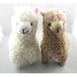 Đồ chơi cừu bông cho bé yêu - dochoi thumbnail