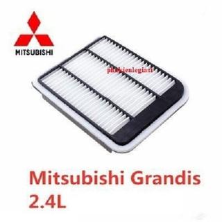 Lọc động cơ Mitsubishi Grandis - Lọc động cơ Mitsubishi Grandis thumbnail