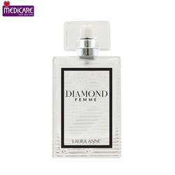 Nước hoa Laura Anne Diamond (Femme) 50ml