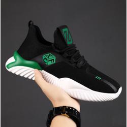 Giày Sneaker Thể Thao nam Cực Hót XCFN 2020 Phong cách hàng cực đẹp