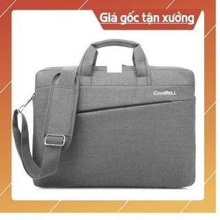 Túi đựng Laptop - túi đựng laptop - coobel thumbnail