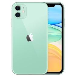 Điện Thoại Apple iPhone 11 64GB - VN/A - Hàng Chính Hãng