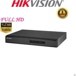 Trọn Bộ Camera giám sát Hikvision 8 Mắt 2.0MP chính hãng  Ổ Cứng HDD  Kèm đủ phụ kiện lắp đặt - Bảo hành 24 Tháng [ĐƯỢC KIỂM HÀNG]