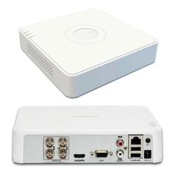Trọn Bộ Camera giám sát HIKVISION 2.0MP-1080P Chính hãng - gồm 3 camera 2.0MP  HDD 250GB  Đủ phụ kiện lắp đặt - BH 24 THÁNG [ĐƯỢC KIỂM HÀNG]