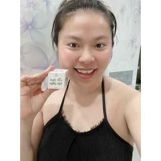 Mặt nạ làm sạch da Kali Beauty combo 6 hủ - 012 thumbnail