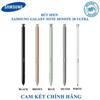 Bút Spen thay thế Samsung Note 20 Note 20 Ultra - SPNOTE20 thumbnail