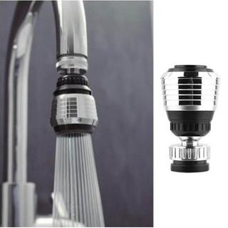 Đầu lọc tăng áp lực nước - Đầu lọc tăng áp lực nước thumbnail