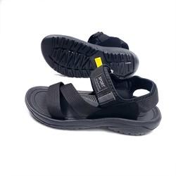 Giày sandal đế 7p hàng Việt Nam chất lượng