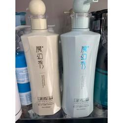 Cặp Dầu Gội Xả Nourish Hair Own Fagrance Nhật 800Ml X2