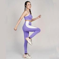 Đồ tập gym nữ S56