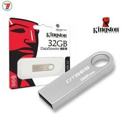 USB KINGTON 32G CHỐNG NƯỚC BẢO HÀNH 06 THÁNG