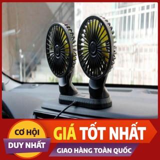Sẵn Hàng Quạt Để Taplo Giakhanhauto - 4140897859 thumbnail