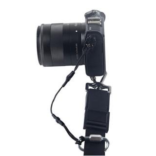 MVN Studio - Dây đeo an toàn chống cướp giật hay vô tình làm rơi máy ảnh - 0000000099 thumbnail