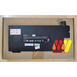 Pin Macbook AIR A1245 MB940LL/A 661-5211 MB003 MC233 MC234 Chính hãng LENOGE