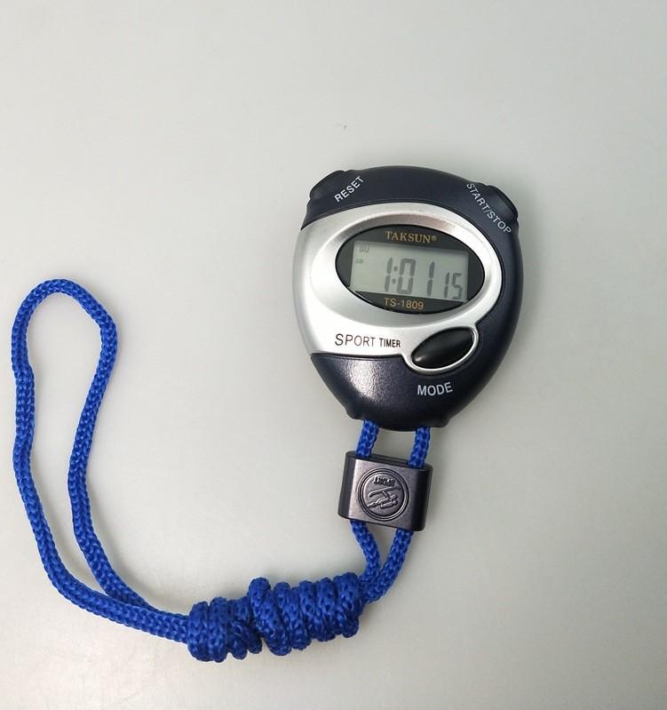 Đồng hồ bấm giờ thể thao - DHG003 - DHG003 1