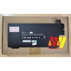 Pin Macbook AIR 13.3 inch A1245 A1237 A1034 A1304