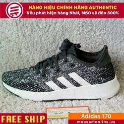 Giày thể thao Nữ Adidas Chính Hãng USA - Adidas 170