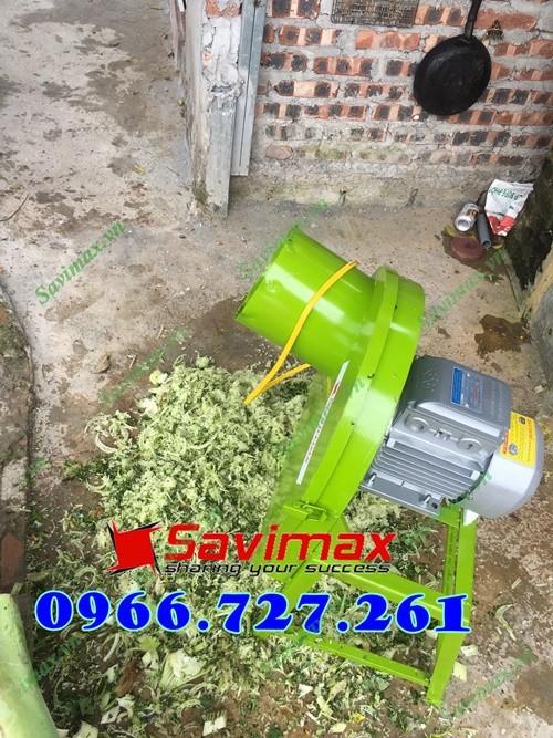 azTSiwYmnM0uNLOyA7Vk_simg_d0daf0_800x1200_max.jpg