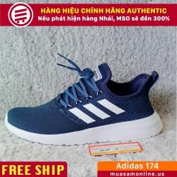 Giày thể thao Nam Adidas Chính Hãng USA - Adidas 174