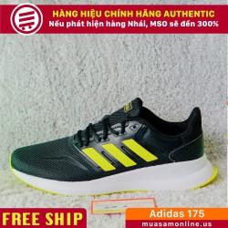 Giày thể thao Nam Adidas Chính Hãng USA - Adidas 175