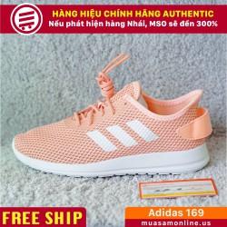 Giày thể thao Nữ Adidas Chính Hãng USA - Adidas 169
