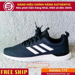 Giày thể thao Nam Adidas Chính Hãng USA - Adidas 173