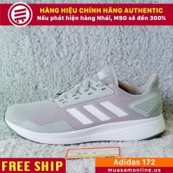 Giày thể thao Nam Adidas Chính Hãng USA - Adidas 172