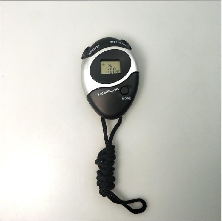 Đồng hồ bấm giờ thể thao - DHG002 - DHG002 1