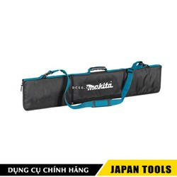 Túi bảo vệ thanh dẫn hướng 1M 1070x45x22mm мᴀκɪᴛᴀ E-05670