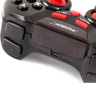 TAY GAME Bluetooth Gamepad CHO ĐIỆN THOẠI - SDGDS435 thumbnail