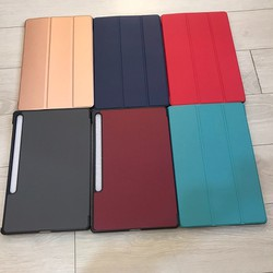 Bao da máy tính bảng Samsung Galaxy Tab S7 Plus T970 T975 12.4