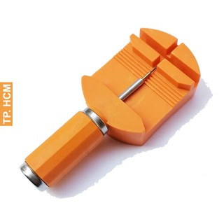Cắt mắt dây đồng hồ - dụng cụ đục chốt mắt dây kim loại (loại tốt) - TK001_catmat thumbnail