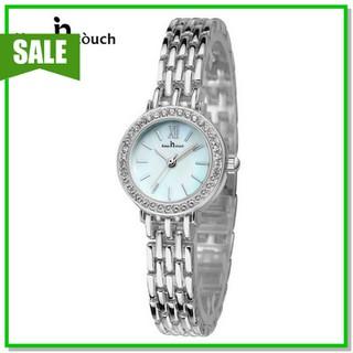 Đồng hồ nữ - Đồng hồ đẹp - ĐỒNG HỒ NỮ 8458 thumbnail