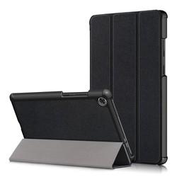 Bao da máy tính bảng LG Qua Tab PZ 10.1 inch