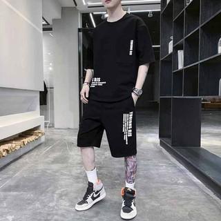 BỘ THỂ THAO YDBIDNG DJS - DJS211 thumbnail