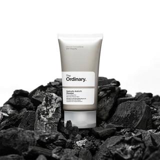 Mặt nạ The Ordinary Salicylic Acid 2% Masque - Mặt nạ The Ordinary 2