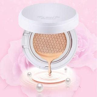 Phấn Nước BB Cushion Lameila Moisturizing Cream (15g) - LAMEILACUSHION thumbnail