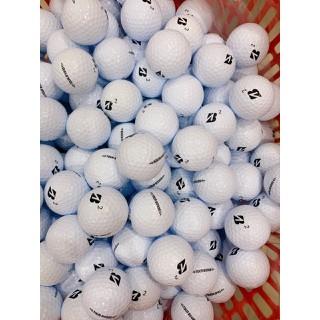 Combo 10 bóng golf B [ĐƯỢC KIỂM HÀNG] - 37882233 thumbnail