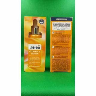 10 Serum Vitamin C - 30 ml của Đức - httvtm thumbnail