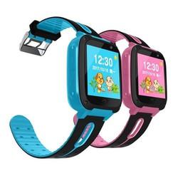 Đồng hồ định vị trẻ em S4 phiên bản tiếng Việt, Đồng hồ định vị có Camera, Đèn pin, chống nước nhẹ. Đồng hồ thông minh trẻ em, đồng hồ trẻ em, đồng hồ thông minh, đồng hồ giám sát
