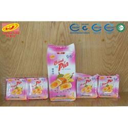 [Freeship] Bánh Pía 4 Sao Tân Huê Viên Cây 540gr