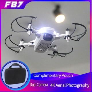 [Tặng thêm 1 pin flycam dự phòng] Máy bay Fycam mini 4K, FLYCAM F87 MÁY BAY KHÔNG NGƯỜI LÁI DRONE WIFI, 2.4GHZ, ĐỘ PHÂN GIẢI 4K CHỤP ẢNH TRÊN KHÔNG - Máy bay Fycam mini 4K F87 thumbnail