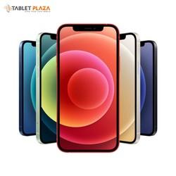 Điện Thoại Apple IPhone 12 64gb - Hàng Chính Hãng