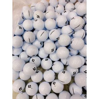 Combo 10 quả bóng golf B mới [ĐƯỢC KIỂM HÀNG] - 37881999 thumbnail