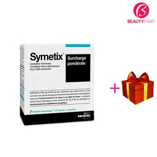 Viên Uống Giảm Cân Symetix NHCO - Symetix NHCO thumbnail