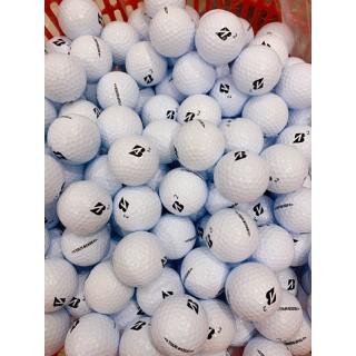 Combo 10 bóng B golf [ĐƯỢC KIỂM HÀNG] - 37882194 thumbnail