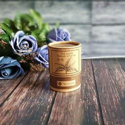 Xà phòng handmade trà xanh ECOLIFE – ngăn nhờn – Skin Soap Green Tea