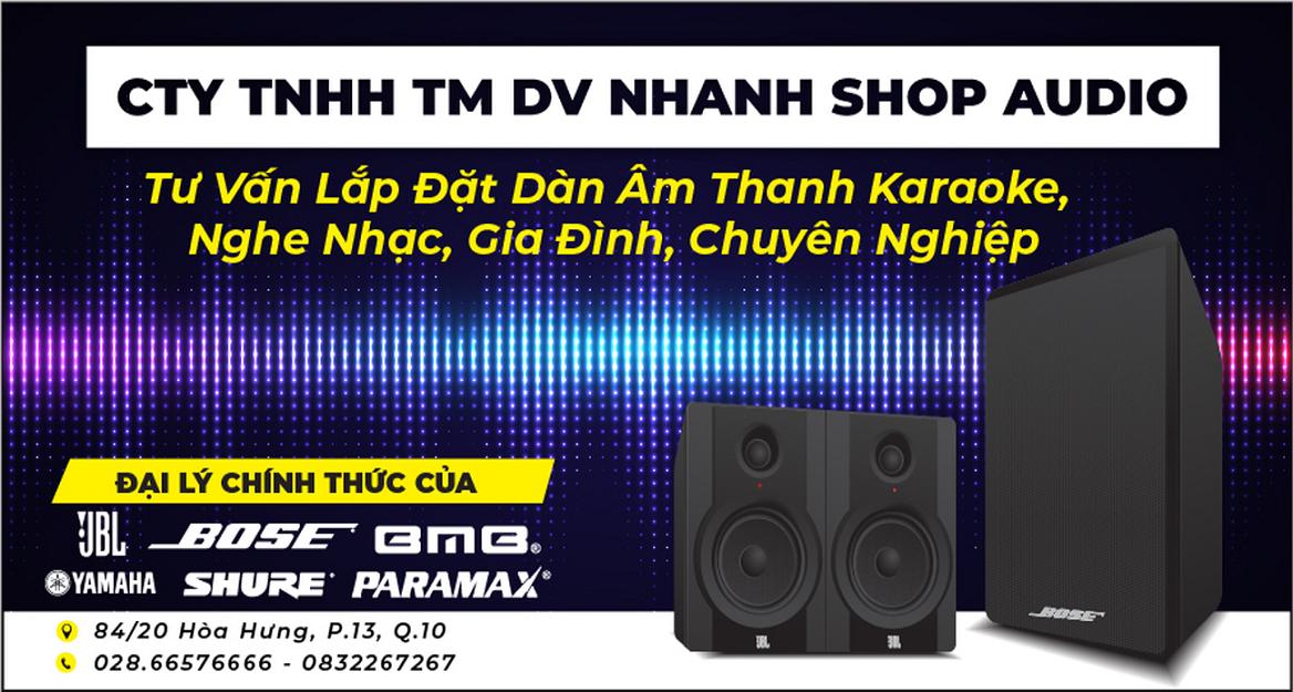 Nhanh Shop Com